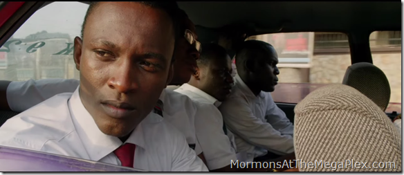 Freetown_Missionaries_in_the_Car