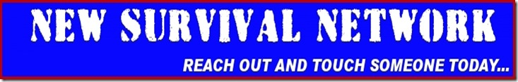 SURVIVAL_NETWORK_BANNER_FRANKE_SCHEIN_ALASKA_SURVIVAL_GROUP