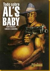Al Baby