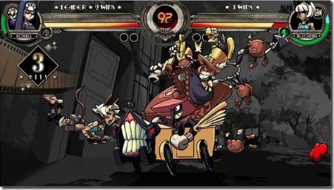 skullgirls review 02