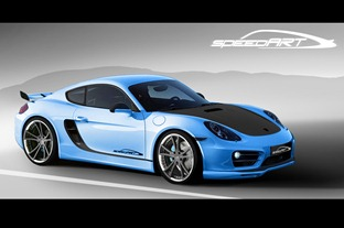SpeedART-Cayman-2013_BLAU