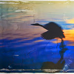 On the Wings of the Dawn.jpg