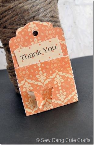 Orange-thank-you-tag