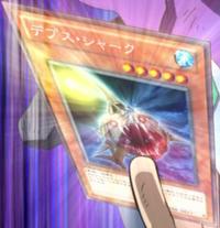 300px-DepthShark-JP-Anime-ZX