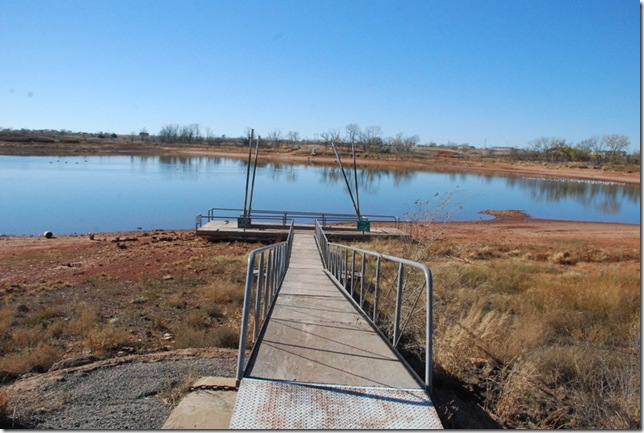 11-25-12 A Elk City Lake Park 003