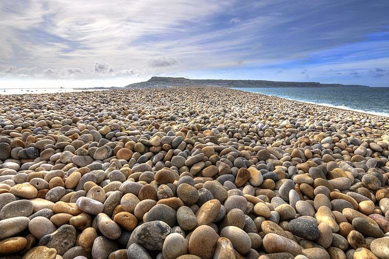 chesil-beach-3