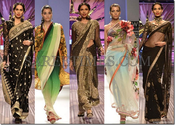 Day_5_WLIFW_Spring_2013(2)