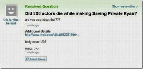 funny-yahoo-questions-021
