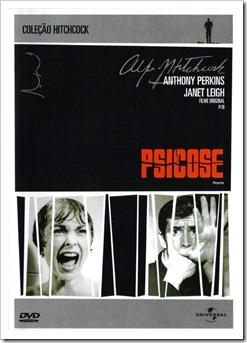 psicose (2)