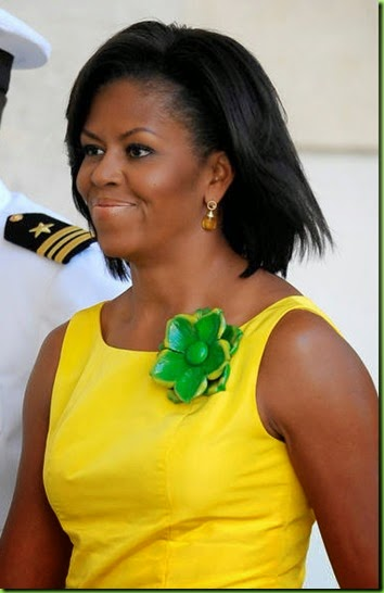 Michelle%20Obama-ASG-021724