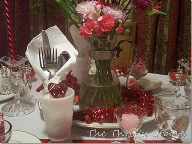 Tablescapes 126