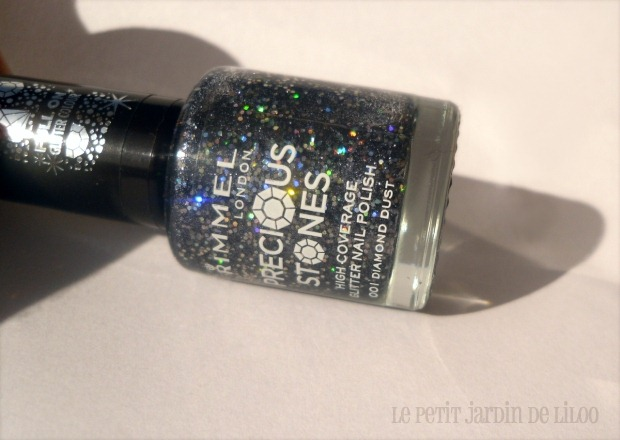 005-rimmel-precious-stones-nail-polish-diamond-dust-swatch-review