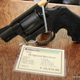 defense and sporting arms show - gun show philippines (50).JPG