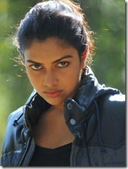amala_paul_latest_pics