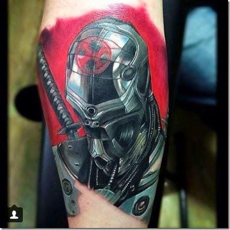 awesome-tattoos-011