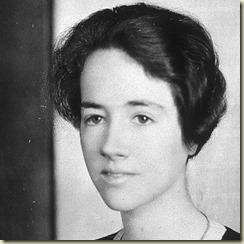 Anne-Morrow-Lindbergh-9542041-1-402