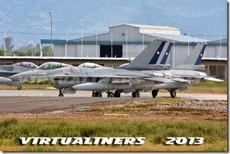 SCEL_V286C_Parada_Militar_2013-0051