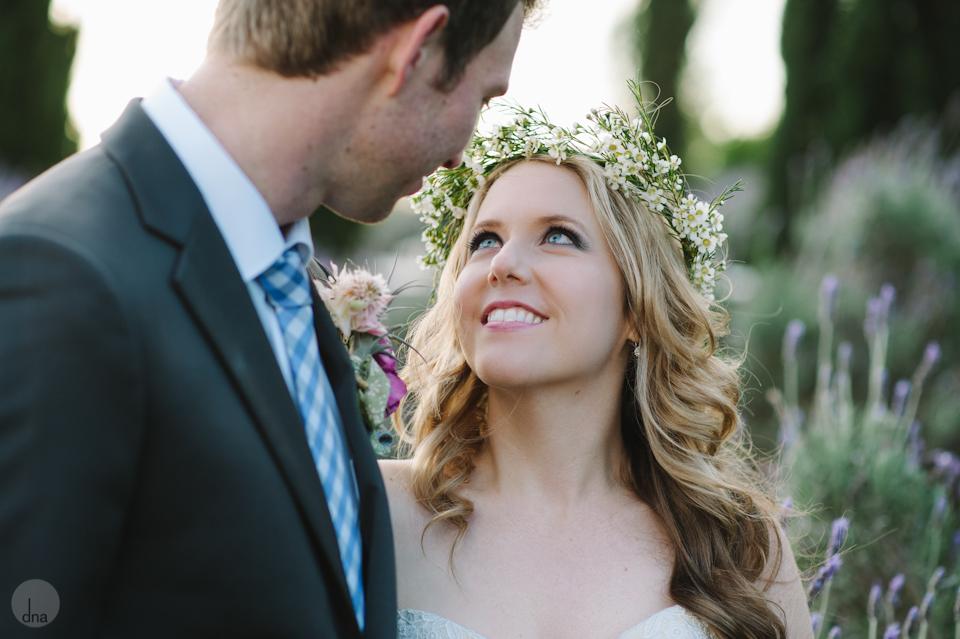 Amy and Marnus wedding Hawksmore House Stellenbosch South Africa shot by dna photographers_-704.jpg