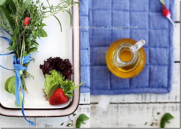 Warzywa z mojego tarasu5