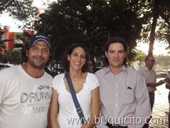 23 sept. 2011 parque la Lira (74)