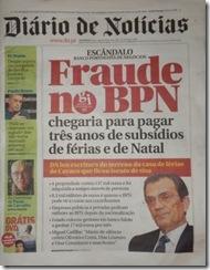 BPN Diário de Notícias.Abr.2012