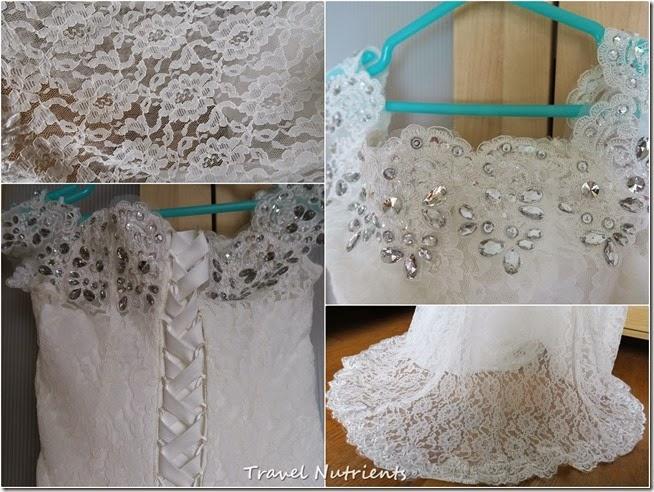 馬爾地夫海島婚紗 (17)