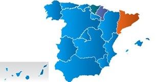 Resultados elecciones genee 2011