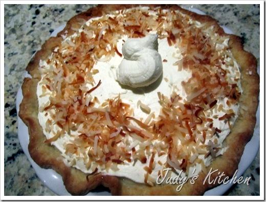 coc cream pie (6)