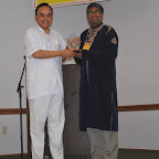 Dr%2520Swamy%2520Award.jpg