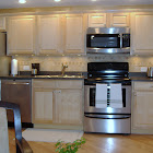 GreenviewN_4_Kitchen_1_1+mb.jpg