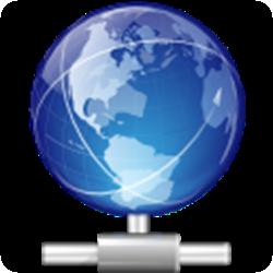 smb4k_logo