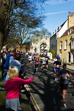 Lincoln-10K-2012-11