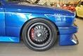 BMW-M3-E30-Touring-115
