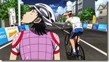 Yowamushi Pedal - 35-20