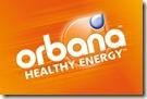 Orbana_Logo_2011