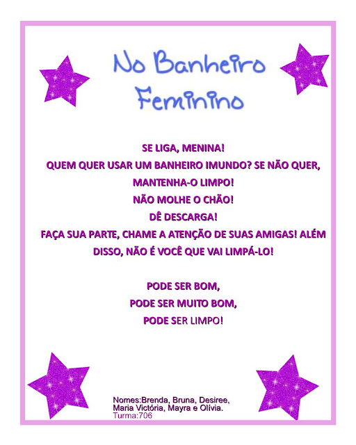 Lei Banheiro Masculino Feminino : Lei banheiro masculino feminino liusn obtenha uma