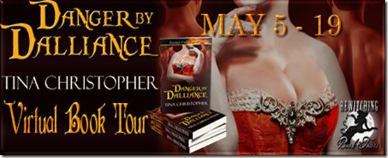 Danger by Dalliance Banner 450 x 169