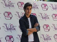 Violetta-poze