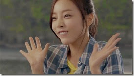 KARA.Secret.Love.E02.mkv_001148931_thumb[1]