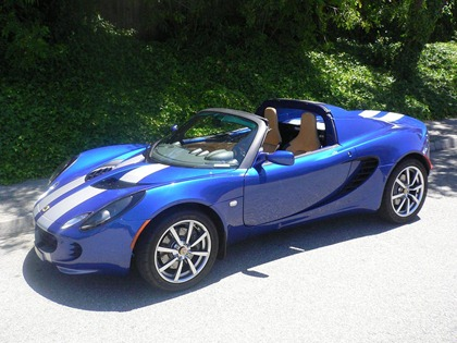blue-lotus-elise-convertible
