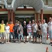 Balkanska olimpijada iz matematike 2012. - 3.jpg
