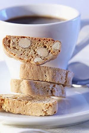Coffee_Biscotti_NYC