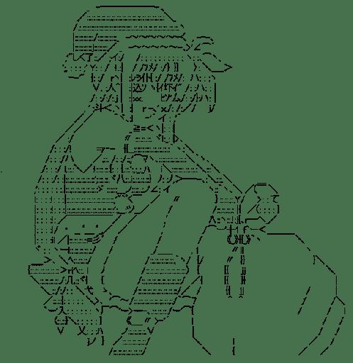 フェイト・テスタロッサ サンタクロース (魔法少女リリカルなのは)