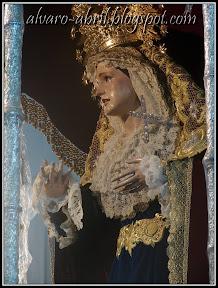 rosario-linares-semana-santa-2012-alvaro-abril-(4).jpg