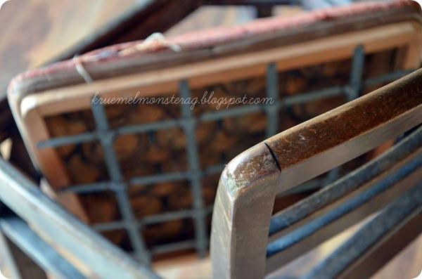 Herausforderung Vintagestuhl (3)