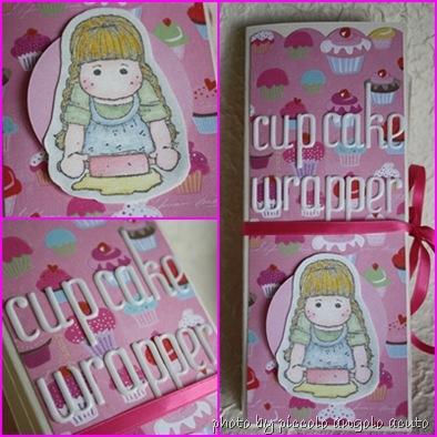cupcake_wrapper