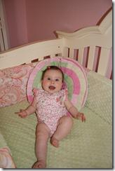 EllaJane 6 months (6)