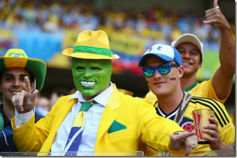 world-cup-fans-015