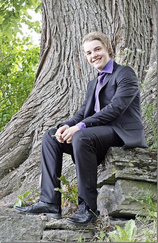 Eirik Andreas (14)