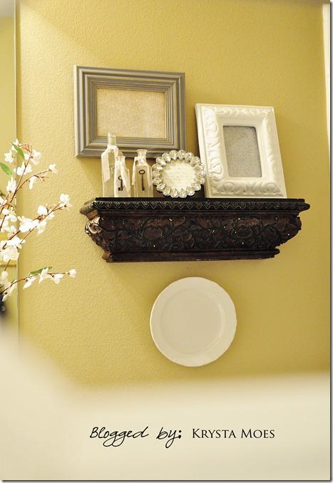 Bathroom - 2 cw